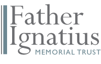 Father Ignatius Memorial Trust