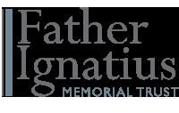 Father Ignatius Memorial Trust